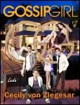 Gossip Girl_2