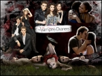 vampire diaries wallpaper1