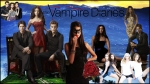 vampire diaries wallpaper2
