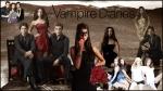 vampire fan art