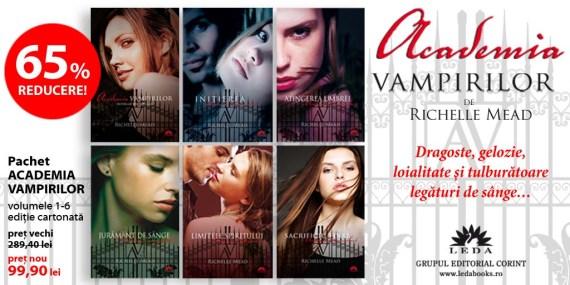 Banner-Academia-Vampirilor_blog-LEDA