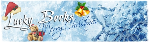 christmas-banner1.jpg