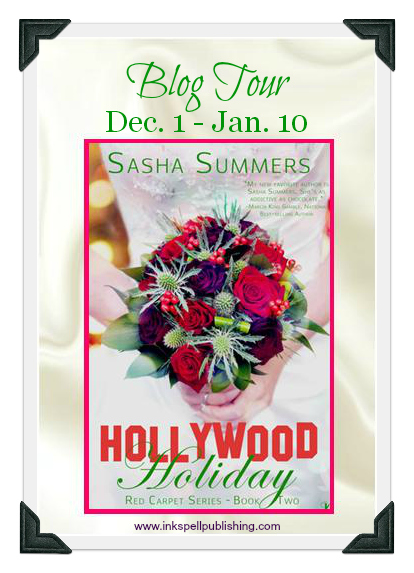 Hollywood Holiday Blog Tour Badge Vertical Final 11.15.2012