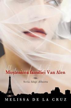 Mostenirea-familiei-Van-Alen
