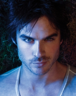ian-somerhalder-Photoshoot-Promocional-lost-18293149-792-1000