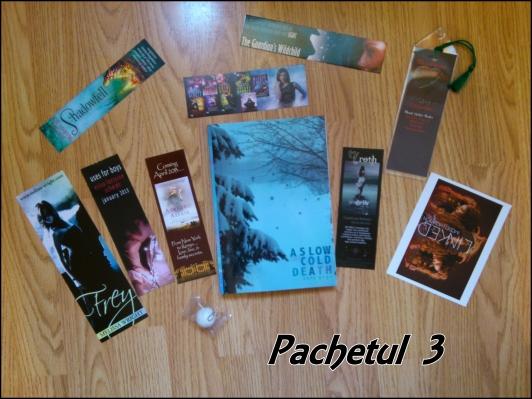pachetul 3