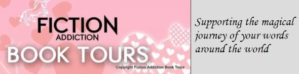 Fiction-Addiction-Book-Tours