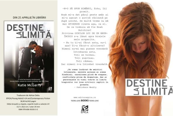 newletter_destine_la_limita