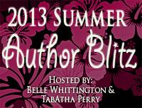 SummerAPBsmallbutton